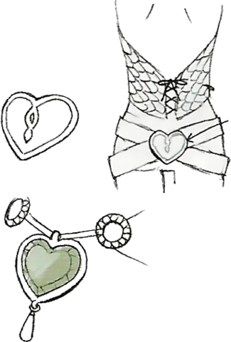 File:Nowi pendant and misc sketch.png