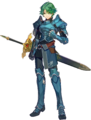 Alm Heroes.png