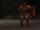 FE10 Armor Lance (Zaitan).png