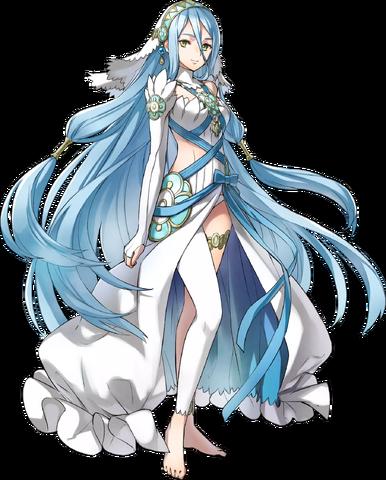 File:Azura Heroes.png