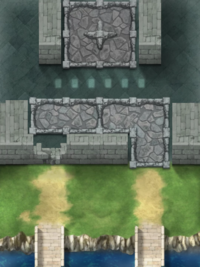 FEH Map BHB 1