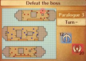 Fates P3 Map