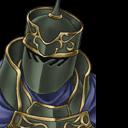 Generic Duke Knight 2
