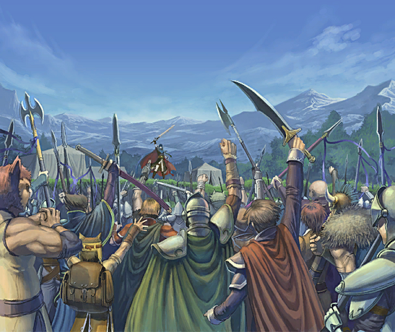 File:Ike and his army.png