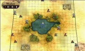 Village Mirage (A14FE13)