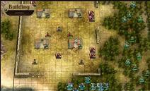Village hors-la-loi FE13