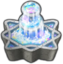 AR Aether Fountain