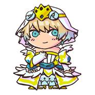 Fjorm bride of rime pop01