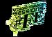 Logo Tokyo Mirage Seassons FE