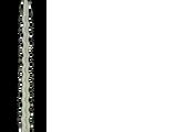 Sword of Seiros