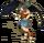 Vika Raven (Untransformed) Sprite