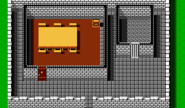 FE2 Desert Fort (Inside)