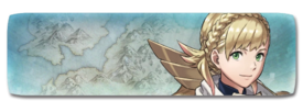 FEH Int 2 Banner