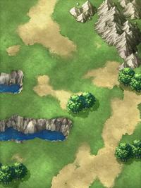 FEH Map C3-1