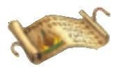 Meteor (TS Scroll)