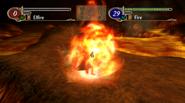 Fire (FE10)