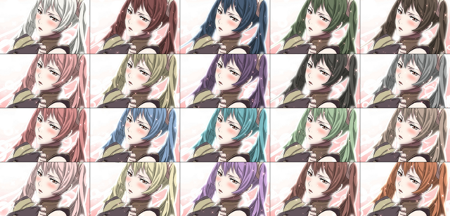 File:Severa avatar confessions.png