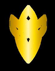 Askr Emblem