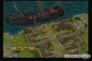 PoR3-screenshot