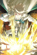TCGCipher Corrin (male) 01.