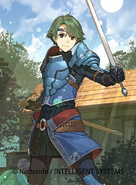 Cipher Alm Artwork2