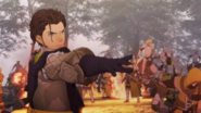 FE3H Screenshot Claude (10)