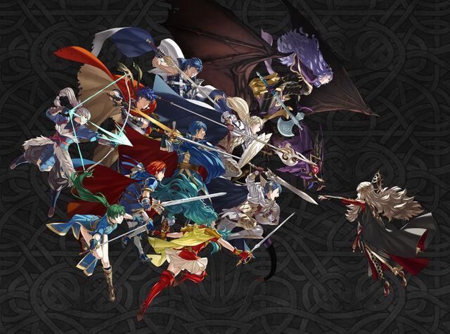 File:Heroes-Illustration-2.jpg