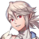 Portrait Corrin Dream Prince Heroes