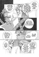 Zeke (Fire Emblem Gaiden Manga)
