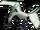 FE10 Leanne Heron (Transformed) Sprite.png