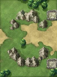 FEH Map P7-3