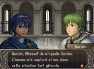 Gordin SD