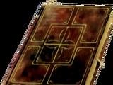 Libro secreto