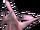 FE10 Ena Red Dragon (Transformed) Sprite.png