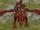 FE10 Dragonmaster (Zeffren).png