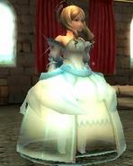 FE13 Bride (Emmeryn)