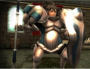 File:FE13 Knight (Frederick).png