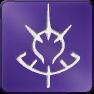 Seña dragón ventoso - Fire Emblem Three Houses