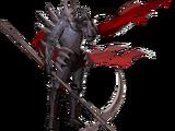 Caballero Sanguinario