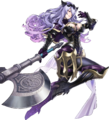Camilla Fight.png