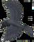 FE10 Nealuchi Raven (Transformed) Sprite