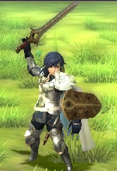 File:FE13 Great Lord (Chrom).png