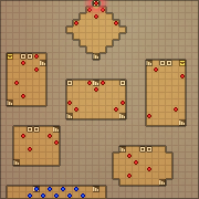 FE14 R Chapter 15