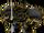 FE9 Dakova Knight Sprite.png