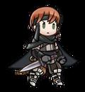 Heroes Gaius Sprite (3*)