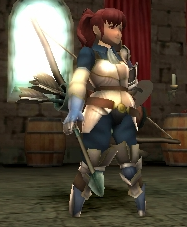 File:FE13 Sniper (Anna).png