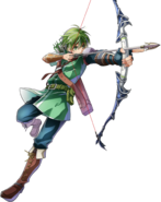 Gordin Fight