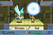 Fire-emblem-the-sacred-stones-0042