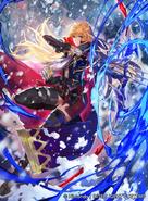 B15-042SR artwork