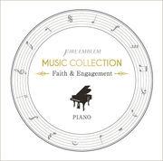 FE Music Piano
